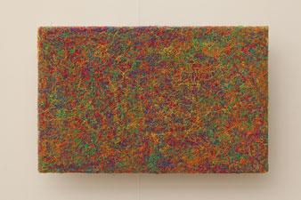 http://www.yukikokoide.com/exhibition/2012/20121101l.jpg
